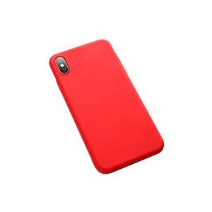 新品発売スマホソフトケース for iPhone 6/6s 6/6s Plus for iPhone 7/8 7/8 Plus for iPhone X/ XSfor iPhone XS Max XR|kenkenanto