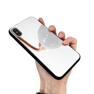 新品全面保護for iphoneケース 強化ガラス 鏡面 for iPhone6/6s Plus,foriPhone 7/8,7/8Plus for iPhone X/XS for iPhoneXR for iPhoneXS MAX|kenkenanto