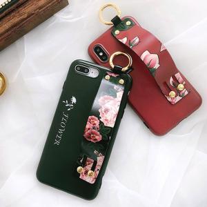 新品for iphoneケース TPUレザー 全面保護 極薄 for iPhone6/6s 6/6s Plus for iPhone 7/8 7/8Plus for iPhone X/XS XR XS MAX|kenkenanto