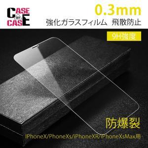 新品発売 for iPhone Xs for iPhone XR for iPhone XsMaX 強化ガラスフィルム 保護フィルム 強化ガラス スマホ フィルムfor iPhoneX 保護 9H強度 超薄型 kenkenanto