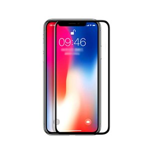 TPE ガラス 曲面 強化ガラスフィルム 保護フィルム for iPhone Xs for iPhone XR for iPhone XsMax スマホ for アイフォンフィルム 強化 ガラスフィルム kenkenanto