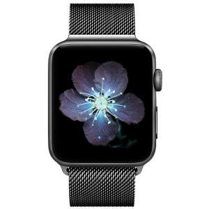 for Apple用 watch 腕時計 バンド for アップルウォッチバンド コンパチブルfor アップルウォッチ3  for Apple用 watch series 4/3/2/1に対応 38mm 40mm spddm|kenkenanto