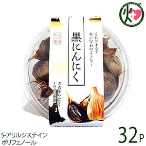 【名称】 にんにく加工品  【内容量】 200g×32P  【賞味期限】 常温でおおよそ180日程 ...