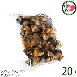 【名称】 にんにく加工品  【内容量】 500g×20P  【賞味期限】 常温でおおよそ180日程 ...