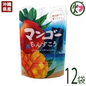 【名称】 焼き菓子  【内容量】 17個×12P  【賞味期限】  製造日から90日※未開封時 ※弊...