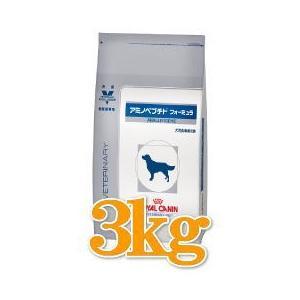 [療法食] ロイヤルカナン 犬用 アミノペプチ...の関連商品9