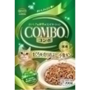 ◇日本ペットフード ミオコンボ まぐろ味・かつ...の関連商品4