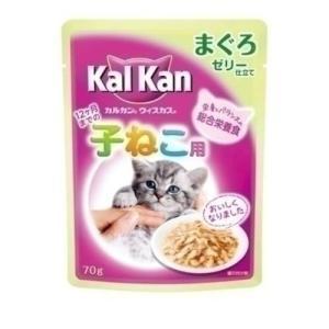 ◇マースジャパン カルカン Kal Kan ウィ...の商品画像