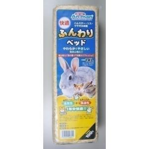 松の木だけを使った通気性が良く、保温性に優れた床敷です。 四季を通じてご使用いただけます。 対象:小...
