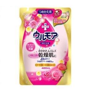 ■メーカー:アース製薬株式会社  素肌の「乾燥」に着目した保湿入浴液! 赤ちゃんから高齢者の方まで、...