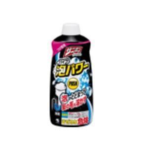 サニボン泡パワー つけ替 400ml  小林製薬|kenko-depart