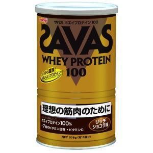 ■メーカー:株式会社明治  ■リッチショコラ味 原材料  乳清たんぱく、ココアパウダー、植物油脂、食...