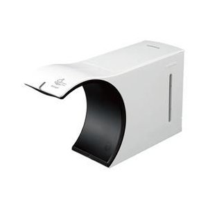 エレフォーム2.0 スノーホワイト  ELEFORM2.0 ホワイト UD-6100-W|kenko-depart