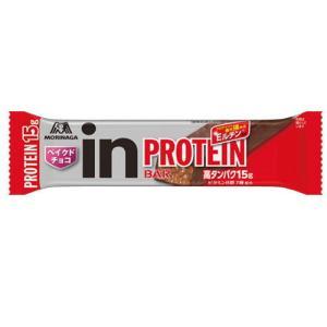 ■メーカー名:森永製菓 株式会社  ●商品特徴 ・プロテイン10.0g配合 ・すばやく吸収されるホエ...