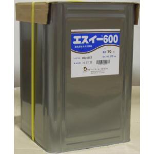 エスイー600 物産フードサイエンス  22KG |kenko-depart