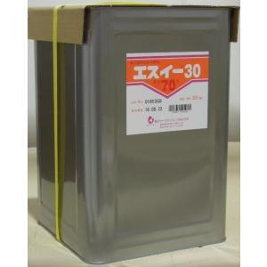 エスイー30 物産フードサイエンス 22kg |kenko-depart