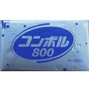 冷蔵発送 不二製油 コンボル800無塩 500g|kenko-depart