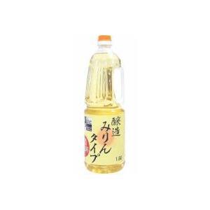 ●名称:醸造調味料  ●原材料:水飴、醸造調味料(米、米麹、食塩)、食塩、アルコール  ●保存条件:...