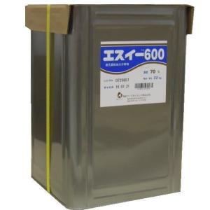 エスイー600 物産フードサイエンス  22KG |kenko-departs