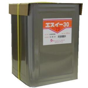 エスイー30 物産フードサイエンス 22kg |kenko-departs