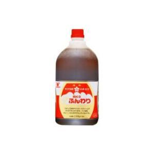加藤美蜂園 サクラ印純粋ハチミツ BK-3 ふんわり 2.5kg|kenko-departs
