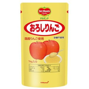 ●原材料:りんご(国産)/香料、酸味料、酸化防止剤(ビタミンC)  ●保存方法:高温高湿、直射日光を...