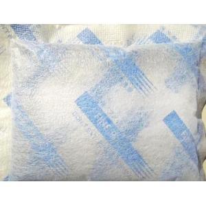 鳥繁産業 保冷剤 ファインパック 40g×250 |kenko-departs