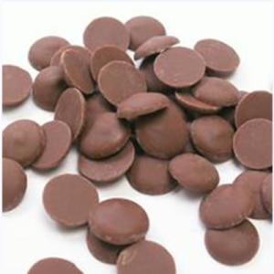 冷蔵発送 SICAO クラシックミルクチョコレート 1.5Kg|kenko-departs