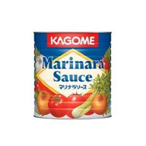 カゴメ(株) マリナラソース 2号缶 840g/トマトソース|kenko-departs