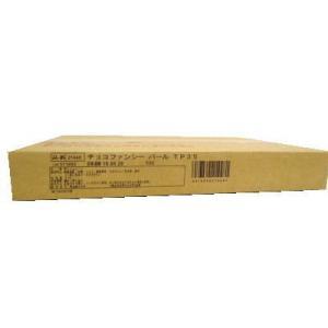 冷蔵発送 不二製油  チョコファンシー ミルク系 パールTP35 5Kg|kenko-departs