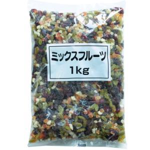 正栄食品 ミックスフルーツ 1kg