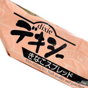 丸和油脂 デキシーきなこスプレッド 500g|kenko-departs