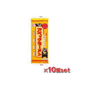 五木食品 アベックラーメン 175g x10個セット|kenko-ex