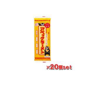 【ケース販売】五木食品 アベックラーメン 175g x20個セット|kenko-ex