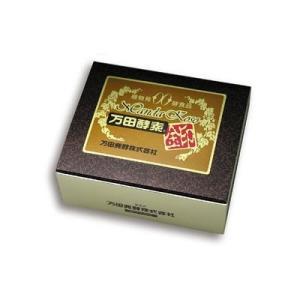 (送料無料/代引き無料) 最高級 万田酵素 金印 150g 分包(2.5g×60袋) 植物発酵食品 ...