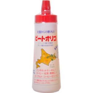 日本甜菜製糖 ビートオリゴ 300g