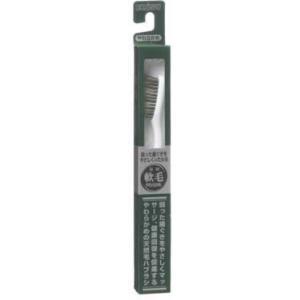 エビス 天然毛軟毛歯ブラシ350 やわらかめ【J】の関連商品2