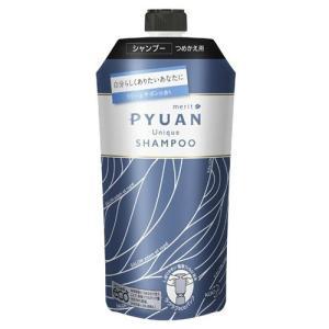 [花王]PYUAN(ピュアン) メリットピュアン ユニーク (Unique) リリー&サボンの香り ...