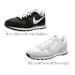 【送料無料/代引き無料】NIKE ナイキ インターナショナリスト 828041 kenko-ex