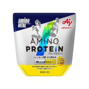 ●必須アミノ酸とホエイプロテイン配合のハイブリッドタイプ ●1回分わずか約4gながら、一般的なプロテ...