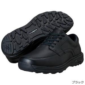【送料無料】MIZUNO ミズノ NR320 (メンズ) ウォーキングシューズ[ブラック][5KF32009] MIZUNO/ミズノ/メンズ/ウォーキング/|kenko-ex