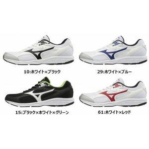 MIZUNO ミズノ マキシマイザー20 MAXIMIZER [K1GA1800] ランニング ウォ...