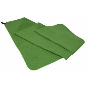 【在庫限り!大特価】[国内正規品]NORDISK タオル Microfiber Towel L 60x120cm マイクロファイバータオルLサイズ 109027【送料無料】|kenko-ex