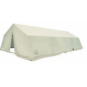【国内正規品】NORDISK テント Jotun...の商品画像