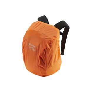 【在庫限り!大特価】ノルディスク デイパック レインカバー NORDISK Bags Raincover [138083]|kenko-ex