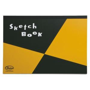マルマン B5 スケッチブック 図案印刷シリーズ S253|kenko-ex