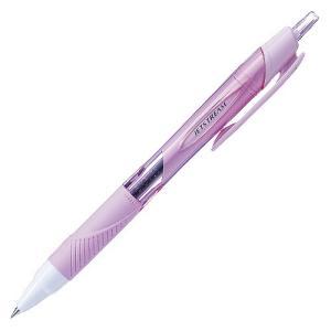 三菱鉛筆 ジェットストリーム 0.38mm ライトピンク SXN15038.51 (ゆうパケット配送対象) kenko-ex