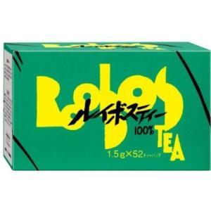 ルイボスティ 100% 52包