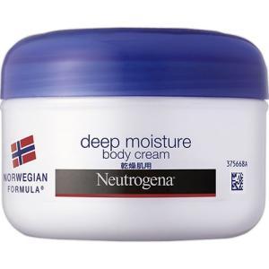 ●乾燥肌用ボディクリームです。 ●純度99%グリセリン(保湿成分)が角層10層の奥まで浸透。乾燥肌に...