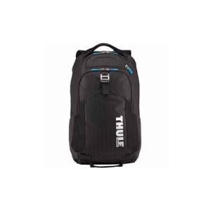 スーリー THULE Crossover Backpack 32L BK 3201991|kenko-ex